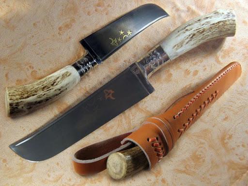 Нож купить на g-10.ru