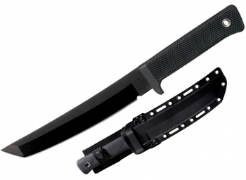 Фото 1: Нож COLD STEEL 13RTKJ1 Recon Tanto VG-1