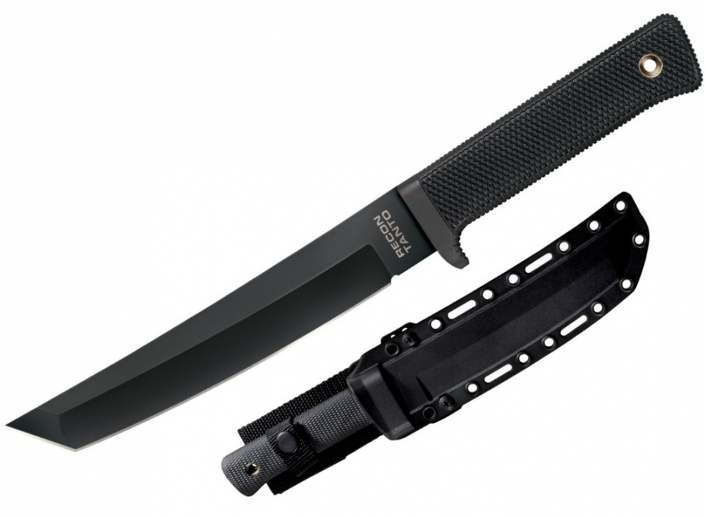 Нож Cold Steel 13QRTK 3V Recon Tanto