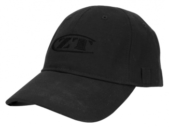 Бейсболка Zero Tolerance CAPZT181 CAP1 Tactical, чёрная