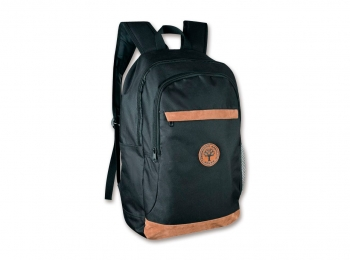 Рюкзак нейлоновый Boker Manufaktur SOLINGEN 09BO200 Backpack