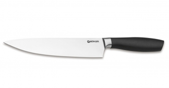 Фото 2: Кухонный нож Boker Manufaktur SOLINGEN 130840 Core Professional Chef's Knife