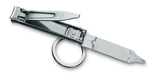 Victorinox ножницы для ногтей ножи wenger 1.77.67