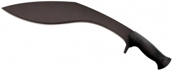 Мачете COLD STEEL 97KMIGS Royal Kukri Machete кукри