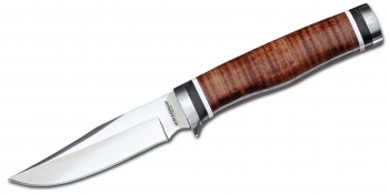 Нож 02MB806 Magnum by Boker :: Magnum Lil Hiker