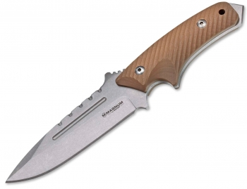 Нож 02SC998 Magnum by Boker :: Magnum Urban Assistance
