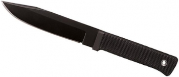Нож COLD STEEL 38CKR SRK Survival Rescue Knife, сталь AUS-8A