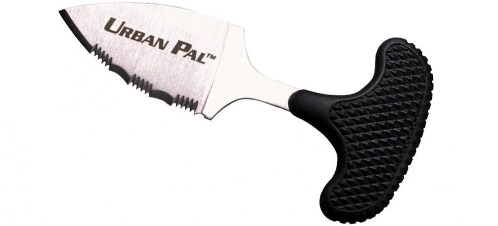 Тычковый нож колд стил нож opinel n 8 нержавеющая сталь 123080