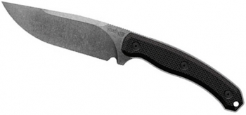 Нож охотничий Kershaw 1085BW Diskin Hunter USA .