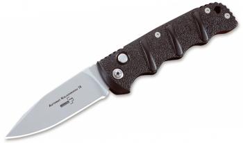 Складной нож boker solingen ножи от фирмы victorinox