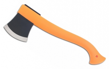 Топор Morakniv Outdoor Orange Camp Mora-12058